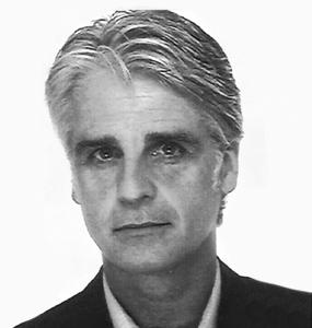 Stephen Cristini